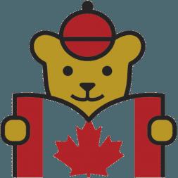 Franchising Maple Bear
